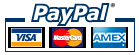 High Summits accepts Paypal payments and credit cards